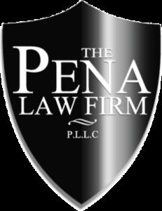 penalaw_sheild